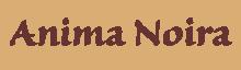 Anima Noira