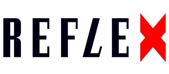 Kontroverzní časopis Reflex