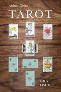 obálka knihy tarot-hra-osudu-pro-kazdy-den-anima-noira