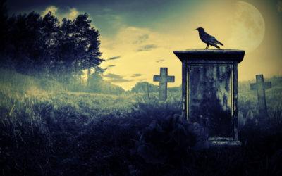 Duchové předků: Vaše otázky, zkušenosti, ohlasy