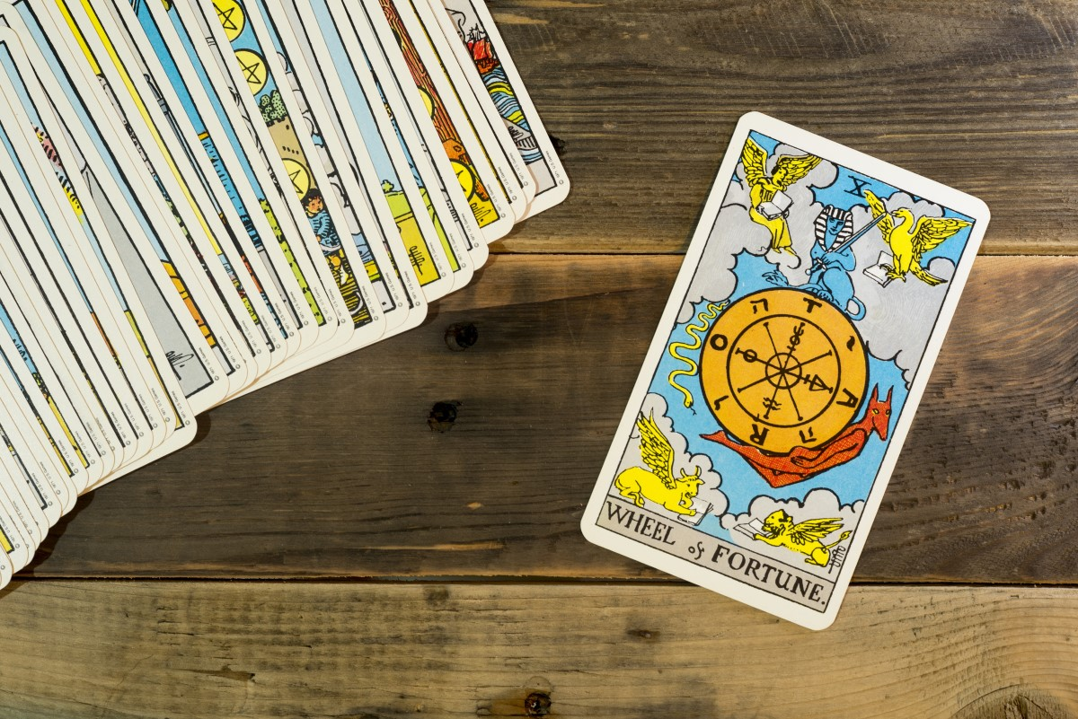 tarotove-karty