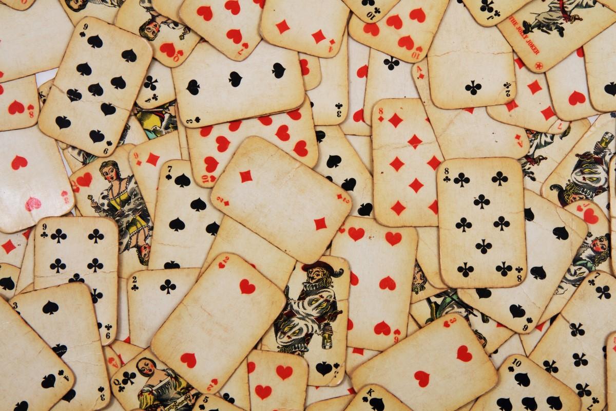 magicke-vykladaci-vestecke-karty