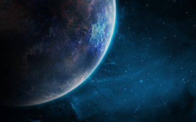 Magie a dny v týdnu podle planet