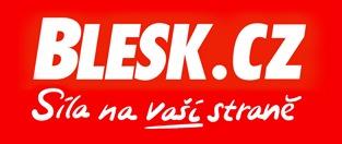 Blesk-cz_logo_02